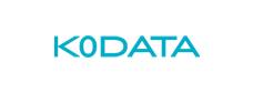 한국기업데이터